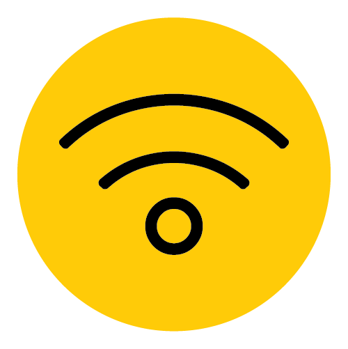 icons_wireless.png