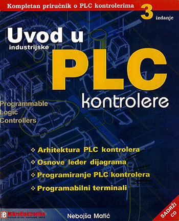 Introduction to PLC controllers
