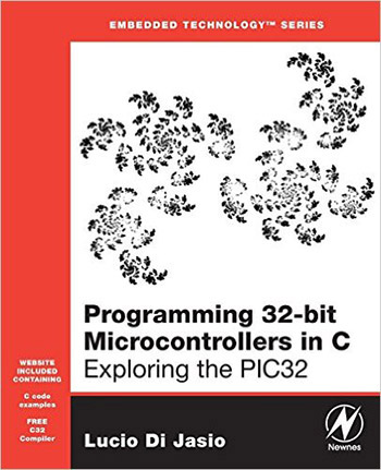 Programming 32-Bit PIC Microcontrollers in C