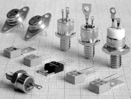 understanding-electronics-components-chapter-06-6-01a