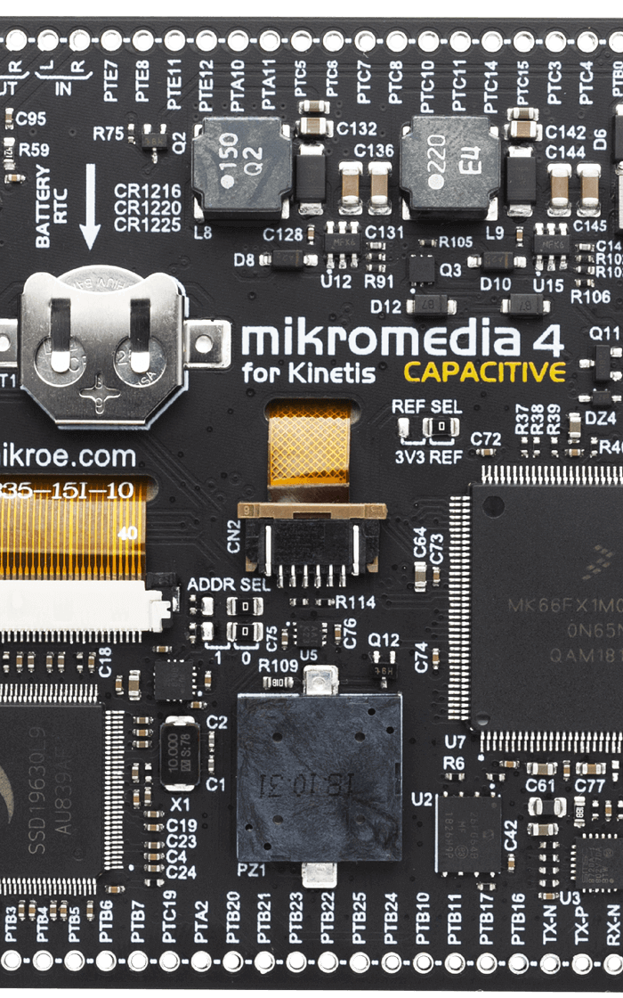 mikromedia 4 back center