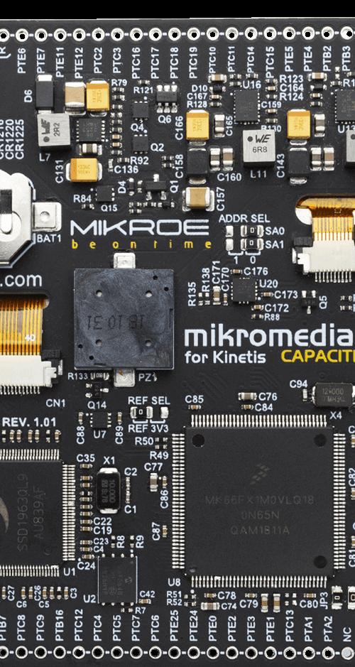 mikromedia 5
