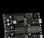 CEC1302 clicker