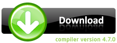Download Now!