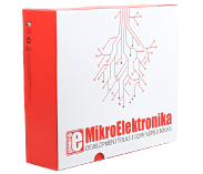 Damage resistant protective box