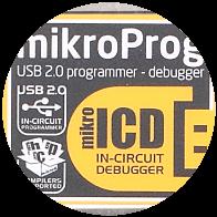 mikroProg