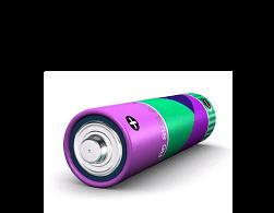 Cargador de batería a bordo