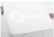 mikroProg™ for STM32