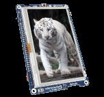 mikromedia Plus for STM32