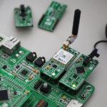 TextToSpeech click MikroElektronika Learn Banner