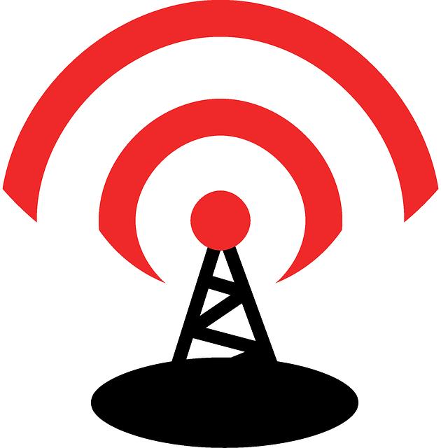 network-antenna-wireless-wireless-lan-mobile