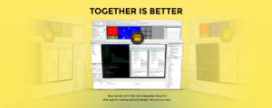 merged-compiler-vtft-banner-learn