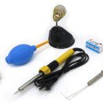 soldering-learn-banner-1000x615