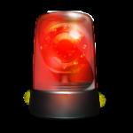 learn-alarm-warning-robbery-siren-icon-28