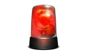 learn-alarm-warning-robbery-siren-icon-28