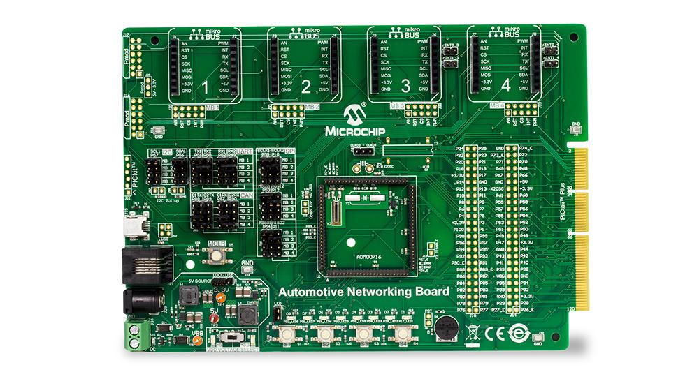 automotive-networking-development-board-1
