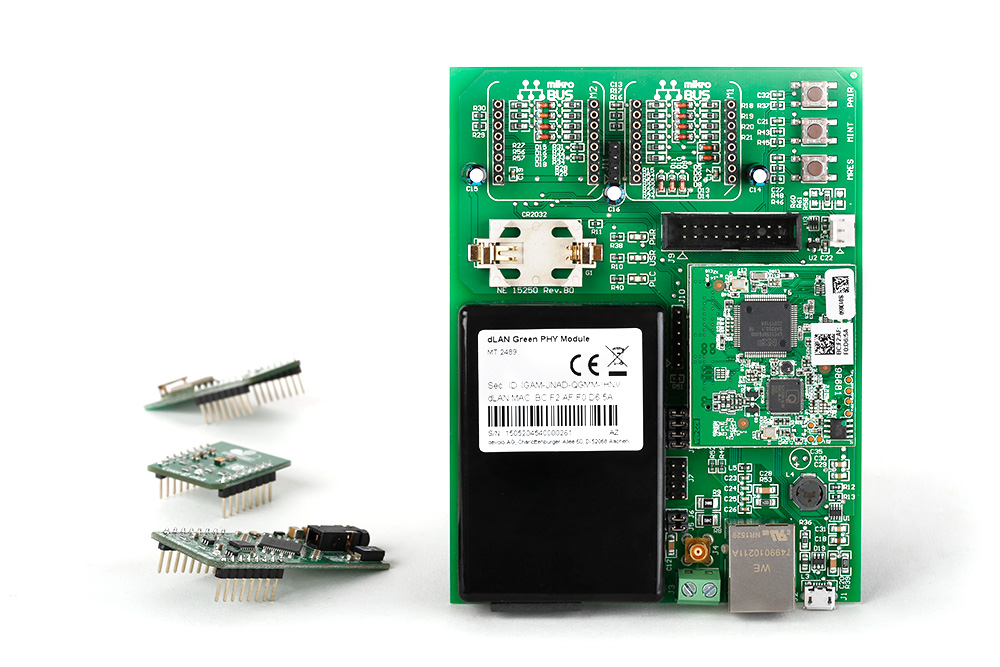 dlan-green-phy-module-learns