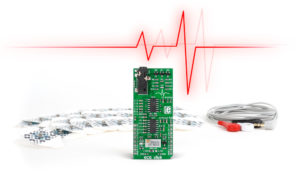 ecg-click-banner-learn-1
