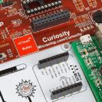 mikrobus-boards-learn