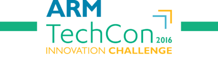 arm techCon 2016