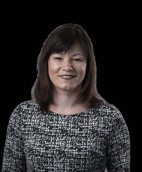 Mikroe leader Svetlana Stamenovic