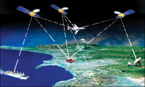 gps-tracking-devices-technology-system-satellite