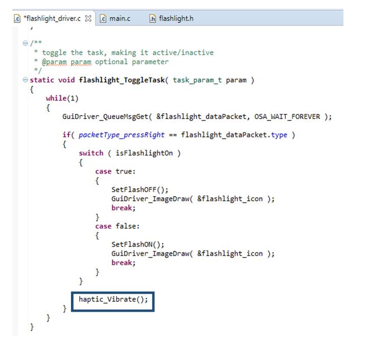 Haptic_code