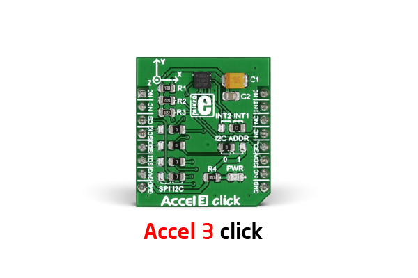 Mems sensors conversion of the physical world to the digital world accel 3 click banner news fandeluxe Gallery