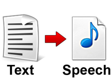 text-to-audio-gig2