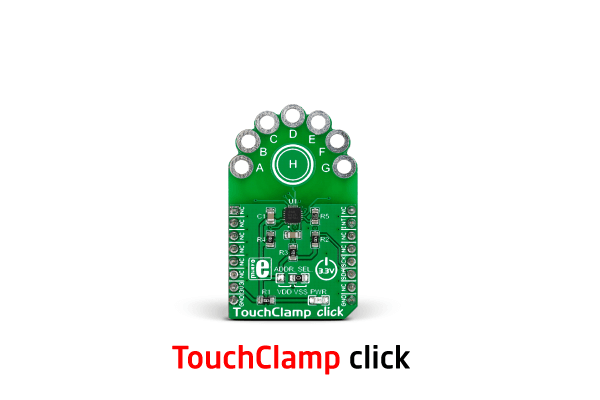 touch-clamp