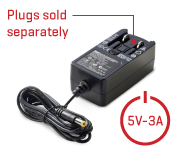 power-supply-unit-sys-5v-3a-thumb
