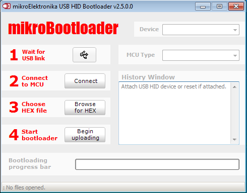 bootloader_picture