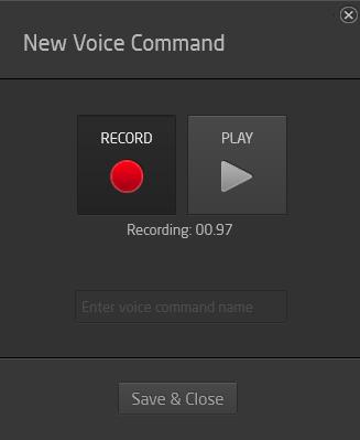 recording_speakup