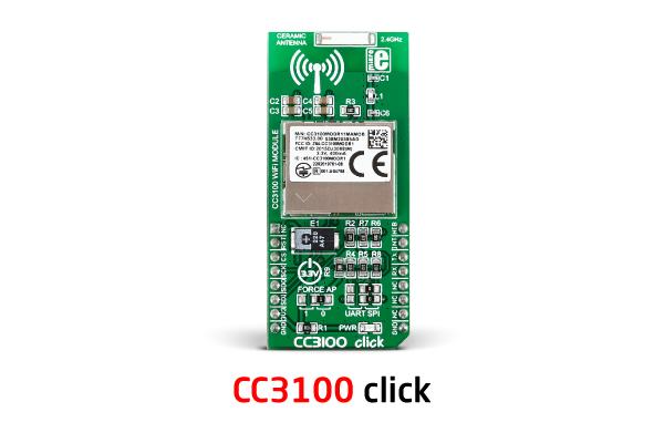cc3100-click-banner-news
