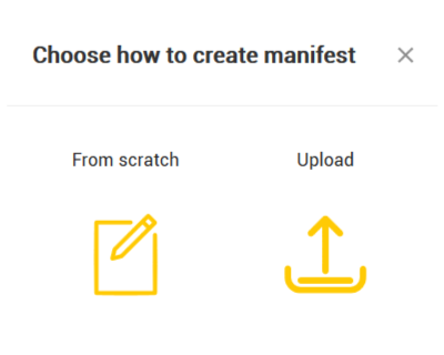 chose-how-to-create-manifest.png
