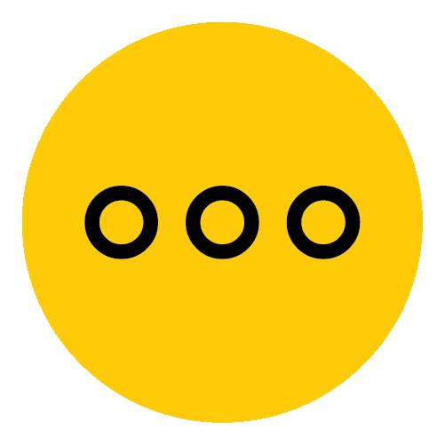 icons misblabla