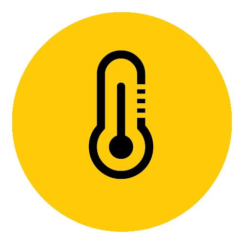 icons sensors