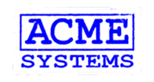 ACME Systems