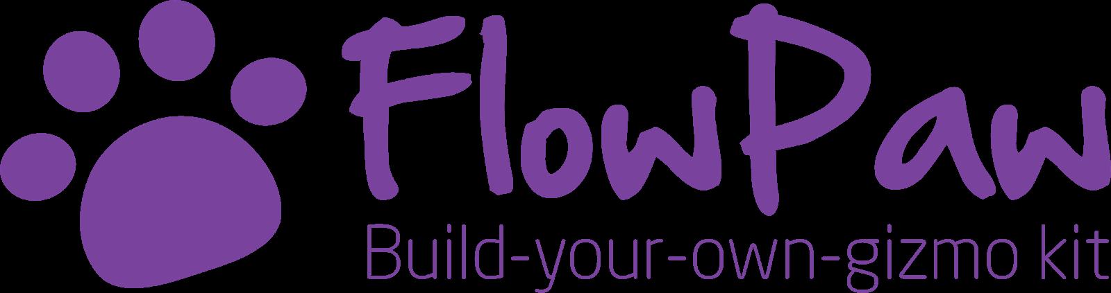 FlowPaw