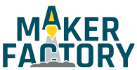 Makerfactory