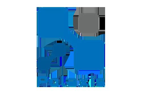 Polaxis