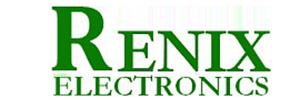Renix Logo Png