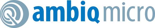 Ambiq-Micro