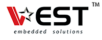 VEST Embedded Solutions