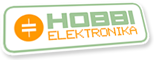 Hobbi-Elektronika