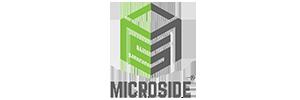 Microside