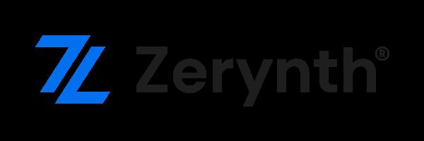 Zerynth