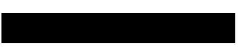 Mikroe click-boards logo