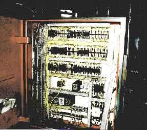 plc-controllers-01-c1_03