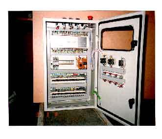 plc-controllers-01-c1_04